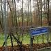 ...der Weg zur Gempenflue bezeichnet den Hinweis auf die Siedlung am Jakobsberg Basel Stadt!