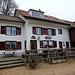 Gasthaus Waldweide