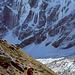 """wieder """"unten"""" im Tal auf  4800 m"""