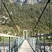 Ponte per Alnasca