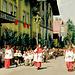 Frohnleichnam in Oberstdorf