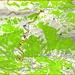 <b>Tracciato GPS Passo Cantonill.</b>