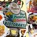 Essen bei Mirella...und dies ALLES für 17 Euro...