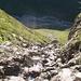 Blick zurück ins Val Tuoi