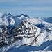 Auf dem Blüemberg - nochmals 360°-Panorama