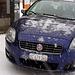 Auch wenn es schneit, trüb und neblig ist, weit und breit keine Menschenseele, empfiehlt es sich die Parkgebühr von pauschal 10.- zu bezahlen…  [http://www.hikr.org/gallery/photo688632.html?post_id=45105#1 guckst du hier]