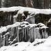 Winter Impressionen von der Griesalp