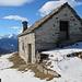 Alpe Castello