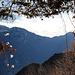 Monte Baldo Massiv