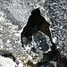 [u Jackthepot]'s hole - entstanden während eines intuitiven Forschungsprojektes, mit dem Ziel der wissenschaftlichen Klärung wie viele Steine nötig sind, um so ein Loch herauszubrechen.<br />Sieht doch aus, wie das Matterhorn, oder? ... wenn das kein Omen für 2012 ist!