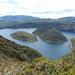 Cuycocha Lake