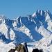 Gipfelpanorama Stotzig Muttenhorn