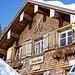 Burglhütte 1428m - www.burgl-huette.at