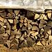 Holziges I