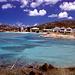 Hawksbill Bay