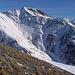 unter dem Schilthorn: Rämi und  Alp Eril
