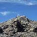 Das Ende des Tälli- Klettersteigs ist erreicht.