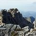 Blick zurück zum Nebelhorn mit Bergstation<br />(Bild von 2006, von der Tour zum Westlichen Wengenkopf)