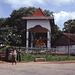 Buddha in Lunuwila