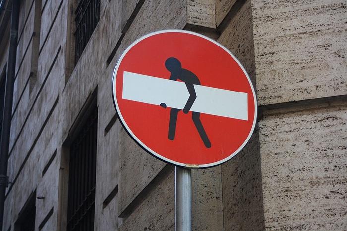lustige verkehrsschilder deutschland  verkehrssignale