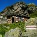 Die Seetal Hütte (2065m).