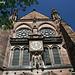 Cathédrale de Notre-Dame, Strasburgo