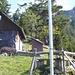 Die Bründliegg ist ein zauberhafter Ort.