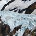 Gletscher Piedras Blancas