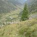 Val d'Ambria