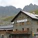 Auf der Alp Trida, ganz links der Bürkelkopf, rechts die Bürkelspitzen