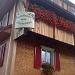 Tiefste Provinz: Bilstenhof (Montag und Dienstag geschlossen)
