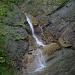 Wasserfall (Chessibach?)