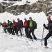 pronti per sciare