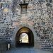 Burg Stolpen, Tor