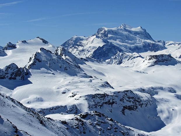Besuch in der schweiz friends in svizzerland 2 - 1 part 3
