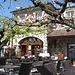Restaurant Schartenfels. Sehr empfehlenswert!