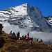 Lho Kongde (6186m)