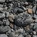 Schöne Steine.