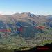 Grindelwald vom Rotstock aus gesehen [tour42101 Rotstock am Eigerwestgrat, …wohl Saisonende- Tour 2011]