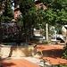 Πάνω Πλάτρες (Páno Plátres): Forest Park Hotel mit idyllschem Garten.