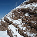 Der grösste Teil der Rigi ist nicht alpin, sondern hochgedrückte Molasse.