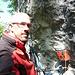 Route Eppenberg 5b mit Wandbuch