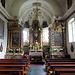 Kirche von Schmitten