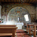 Alte Kirche von Schmitten