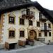 Haus in Schmitten