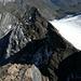 Sommet du Vignemale (3293m), point culminant des Pyrénées françaises