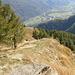 die Riviera (Ticino-Tal zwischen Biasca und Bellinzona)