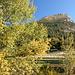 Blick von Santa Barbara zum Monte Stivo
