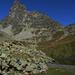 Pic du Midi d'Ossau (Pyrénées Atlantiques)