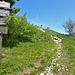 Monte Campo dei Fiori